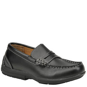Florsheim Boys' Nowles Penny Jr (Toddler-Youth)