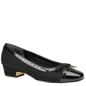 Mark Lemp Classics Women's Dillon Pump