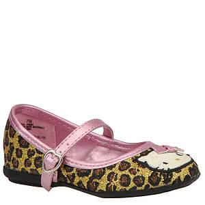 Hello Kitty Girls' HK Lola (Infant-Toddler)