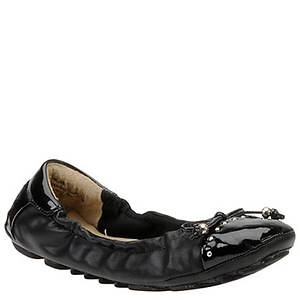 Nine West Kids Girls' Jana (Toddler-Youth)