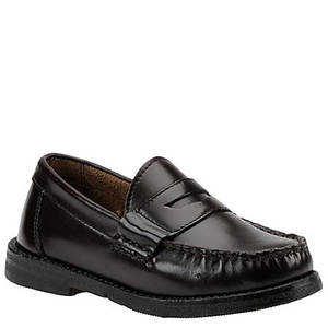 Hush Puppies Boys' Lincoln (Youth)