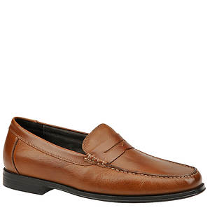 Florsheim Men's Croquet Penny Loafer