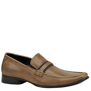 Kenneth Cole Reaction Men's Note Keeper Slip-On