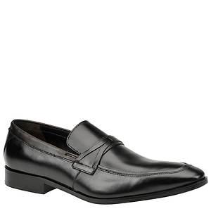 Giorgio Brutini Men's 24871 Slip-On