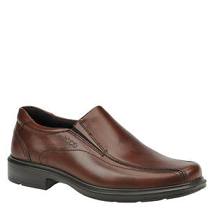Ecco Men's Helsinki Bike Toe Slip-On