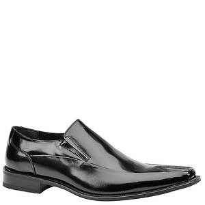 Stacy Adams Men's Halford Slip On