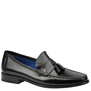 Florsheim Men's Sarasota Tassel Loafer