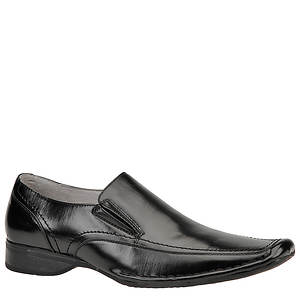 Madden Men's M-Ranch Slip-On