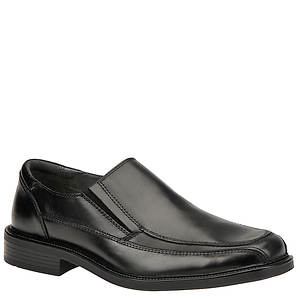 Dockers Men's Proposal Slip-On