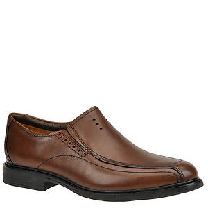 Clarks Men's Un Anders Slip-On