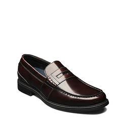 Nunn Bush Men's Lincoln Loafer