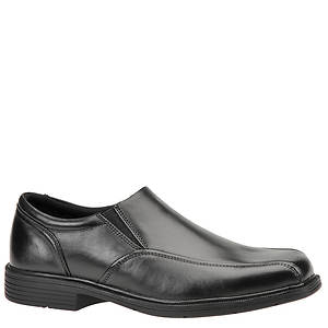 Nunn Bush Men's Jefferson Slip-On