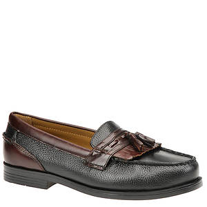 Dockers Men's Strategy Slip-On