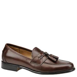 Dockers Men's Lyon Slip-On