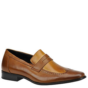 Stacy Adams Men's Nathaniel Loafer