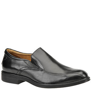 Florsheim Men's Network Bike Slip-On