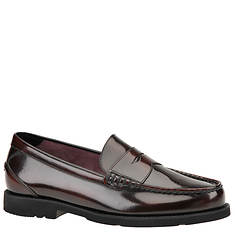 Rockport Shakespeare Circle (Men's)
