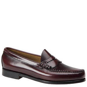 Bass Men's Larson Loafer