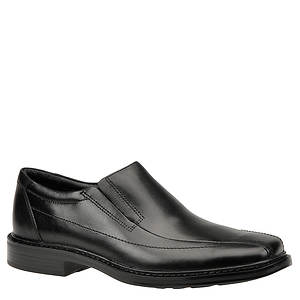 Bostonian Men's Capi Slip-On