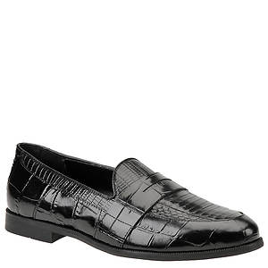 Stacy Adams Men's Serafino Slip On