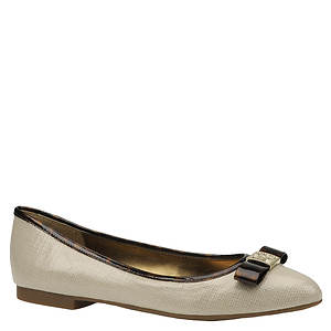 AK Anne Klein Women's Oksana Slip On