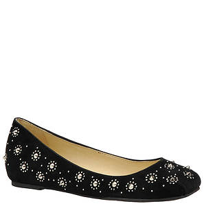 Kristin Cavallari By Chinese Laundry Women's Amore Slip-On
