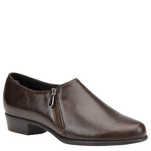 Munro American Women's Derby Loafer
