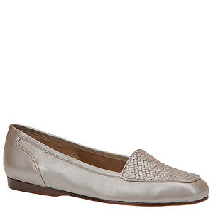 Enzo Angiolini Women's Laconia Loafer