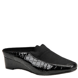 J. Renee Women's Cadet Slip-On
