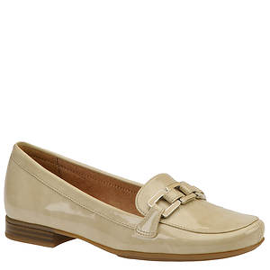Naturalizer Women's Rina Loafer