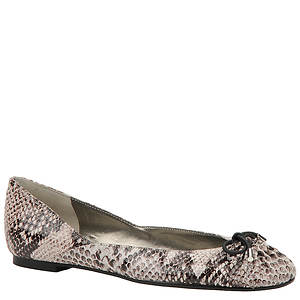 Bandolino Women's Itslove Slip-On