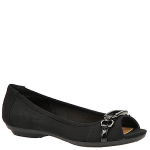 Mootsies Tootsies Women's Anatase Slip-On
