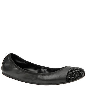 BCBGeneration Women's Agatha Slip-On