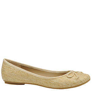 Kenneth Cole Reaction Women's Slip Fine Slip-On