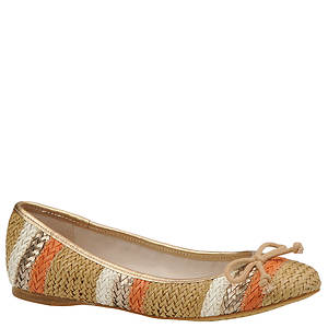 Vince Camuto Women's Lyon Slip-On