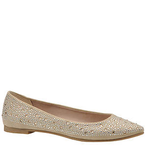 Chinese Laundry Women's Embellish Flat