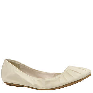Unlisted Women's Save Me Flat