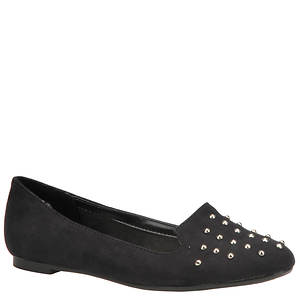 Fergalicious Women's Shorty Flat
