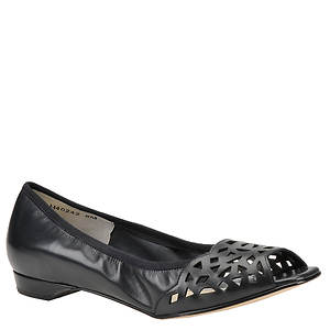 Mark Lemp Classics Women's Mercy Flat