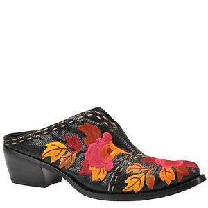 J. Renee Women's Stampede Slip-On