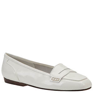 Enzo Angiolini Women's Lento Loafer