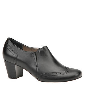 Array Women's Toni Slip-On