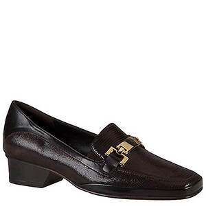 Amalfi Women's Frizzy Loafer