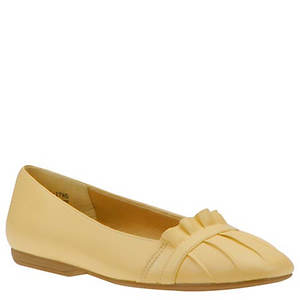 Easy Street Women's Flow Slip-On