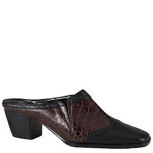 J. Reneé Women's Gibson Slip-On