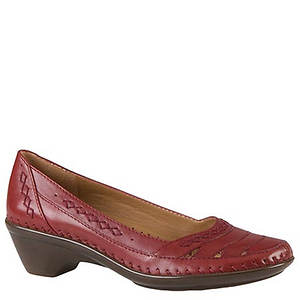 Easy Spirit Women's Evonna Slip-On