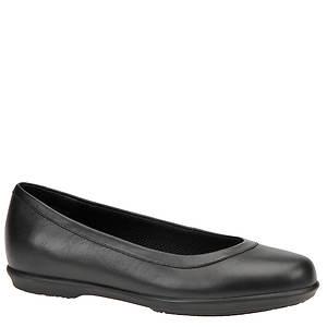 Crocs™ Women's Grace Work Slip-On