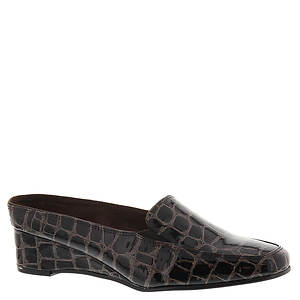 J. Renee Women's Edlyn Mule