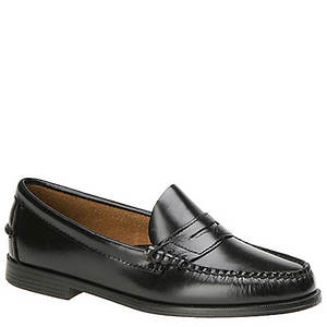 Sebago Women's Plaza Loafer