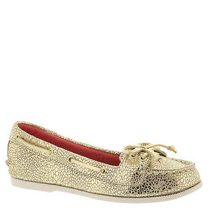 Sperry Top-Sider Audrey (Girls' Toddler-Youth)